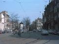 if Avenue Concordia 1977-1 -a