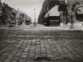 if Bergweg 1930-1 -a