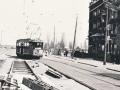 if Bergweg 1961-1 -a