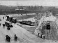 if Bergwegbrug 1937-1 -a