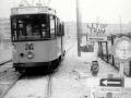 if Bergwegbrug 1961-1 -a