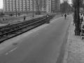 if Beukelsdijk 1958-1 -a