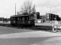 if Beukendaal 1967-2 -a