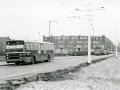 if Boergoensevliet 1972-1 -a