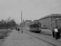 if Boezemsingel 1956-3 -a