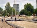 if Brederoweg 2005-2 -a