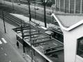 if Brielselaan 1968-2 -a