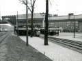 if Brielselaan 1968-5 -a
