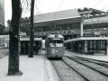 if Brielselaan 1968-6 -a