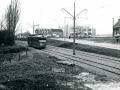 if Buitendijk 1968-2 -a