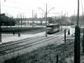 if Buitendijk 1968-4 -a