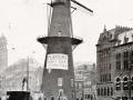 if Coolsingel 1919-1 -a