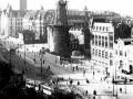 if Coolsingel 1920-2 -a