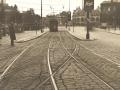 if Coolsingel 1935-1 -a