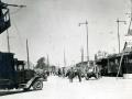 if Coolsingel 1940-1 -a