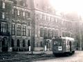 if Coolsingel 1951-1 -a