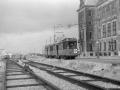 if Coolsingel 1951-2 -a