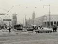 if Coolsingel 1963-9 -a