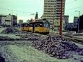if Coolsingel 1967-1 -a