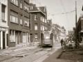 if Crooswijksestraat 1960-1 -a