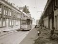 if Crooswijksestraat 1960-2 -a