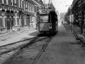 if Crooswijksestraat 1960-3 -a