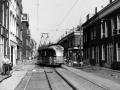 if Crooswijksestraat 1960-4 -a