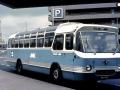 KLM 128-1 -a