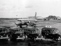 KLM 214-1 -a