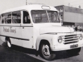 KLM 215-2 -a