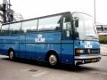 KLM 500-1 -a
