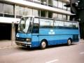 KLM 500-2 -a