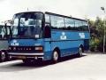 KLM 501-43 -a