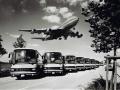 KLM 510-1 -a