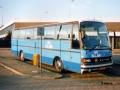 KLM 510-2 -a
