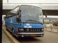 KLM 511-3 -a