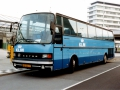 KLM 511-4 -a