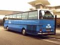 KLM 511-6 -a