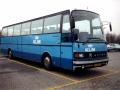 KLM 512-1 -a