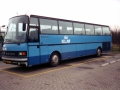 KLM 512-3 -a