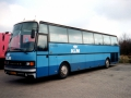KLM 513-3 -a