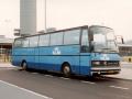 KLM 514-1 -a