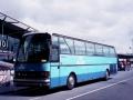 KLM 514-3 -a