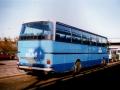 KLM 514-4 -a