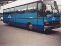 KLM 514-5 -a
