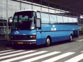 KLM 514-6 -a