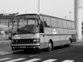 KLM 515-3 -a