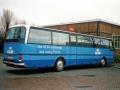 KLM 520-2 -a