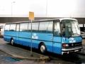 KLM 522-1 -a