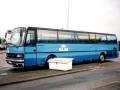 KLM 522-3 -a